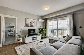 Photo 3: 7404 151 Legacy Main Street SE in Calgary: Legacy Apartment for sale : MLS®# A1143359