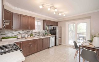 Photo 11: 61 Charlton Crescent in Ajax: South West House (2-Storey) for sale : MLS®# E5244173
