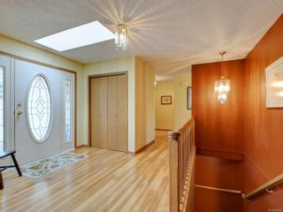 Photo 26: 1017 Southover Lane in : SE Broadmead House for sale (Saanich East)  : MLS®# 881928