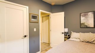Photo 20: 46 Wolf Creek Manor SE in Calgary: C-281 Detached for sale : MLS®# A1145612