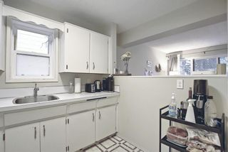 Photo 14: 202 1717 12 Street SW in Calgary: Lower Mount Royal Apartment for sale : MLS®# A1079434