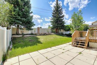 Photo 47: 52 Shawnee Way SW in Calgary: Shawnee Slopes Detached for sale : MLS®# A1117428