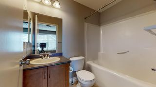 Photo 19: 229 Elgin Gardens SE in Calgary: McKenzie Towne Row/Townhouse for sale : MLS®# A1118825