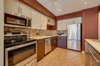 Photo 13: 13524 38 Street in Edmonton: Zone 35 Townhouse for sale : MLS®# E4266064