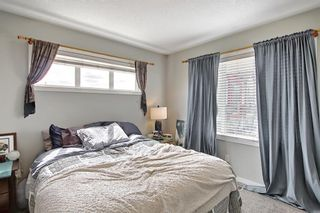 Photo 6: 203 Copperstone Park SE in Calgary: Copperfield Row/Townhouse for sale : MLS®# A1100614
