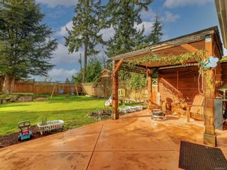 Photo 18: 2239 Setchfield Ave in : La Bear Mountain House for sale (Langford)  : MLS®# 870272