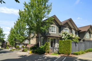 """Photo 23: 42 4967 220 Street in Langley: Murrayville Townhouse for sale in """"Winchester Estates"""" : MLS®# R2592312"""