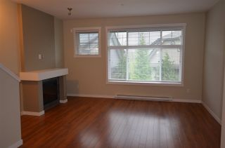 Photo 10: 75 13819 232 STREET in Maple Ridge: Silver Valley Townhouse for sale : MLS®# R2337906