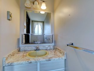 Photo 13: 2303 Pyrite Dr in : Sk Broomhill House for sale (Sooke)  : MLS®# 882776