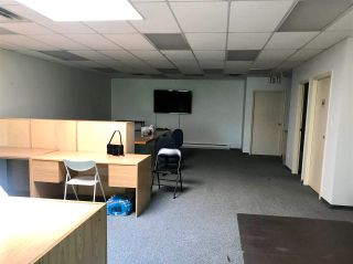 """Photo 5: 1135 11871 HORSESHOE Way in Richmond: Gilmore Industrial for sale in """"RIVERSIDE BUSINESS PLAZA"""" : MLS®# C8038421"""