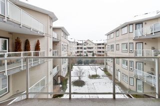 "Photo 16: 311 8142 120A Street in Surrey: Queen Mary Park Surrey Condo for sale in ""STERLING COURT"" : MLS®# R2434284"