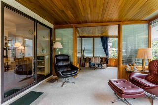 "Photo 10: 1937 156 Street in Surrey: King George Corridor House for sale in ""King George Corridoor"" (South Surrey White Rock)  : MLS®# R2205773"