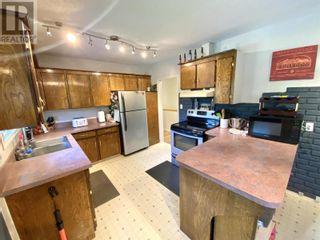 Photo 16: 3302 RED BLUFF ROAD in Quesnel: House for sale : MLS®# R2595855