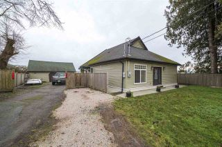 Photo 17: 5905 64 Street in Delta: East Delta House for sale (Ladner)  : MLS®# R2527259