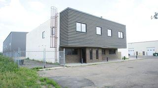 Photo 3: 9760 60 Avenue in Edmonton: Zone 41 Industrial for lease : MLS®# E4255047