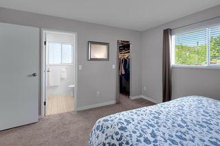 Photo 15: 20345 115 Avenue in Maple Ridge: Southwest Maple Ridge House for sale : MLS®# R2590240