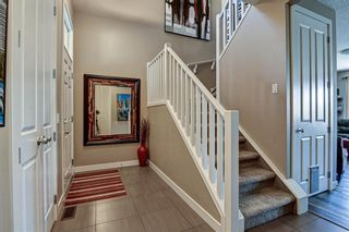 Photo 2: 17 Cranberry Lane SE in Calgary: Cranston Detached for sale : MLS®# A1142868
