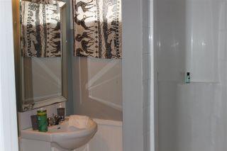 Photo 14: 8912 68 Street in Edmonton: Zone 18 House for sale : MLS®# E4235363