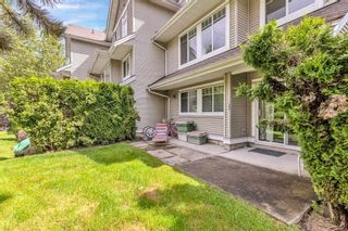 """Photo 34: 24 11255 232 Street in Maple Ridge: East Central Townhouse for sale in """"Highfield"""" : MLS®# R2585218"""