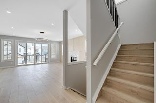 Photo 17: 24 Timberline Way SW in Calgary: Springbank Hill Detached for sale : MLS®# A1120303