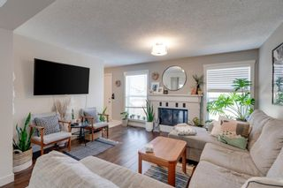 Photo 18: 192 Rivervalley Crescent SE in Calgary: Riverbend Detached for sale : MLS®# A1099130