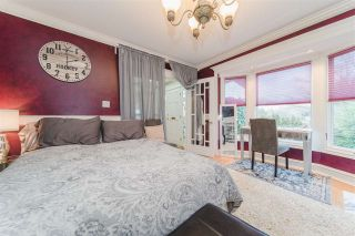 Photo 15: 4396 LOCARNO Crescent in Vancouver: Point Grey House for sale (Vancouver West)  : MLS®# R2432027
