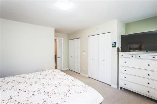 Photo 15: 18 8250 209 B Street in Langley: Condo for sale : MLS®# R2181074