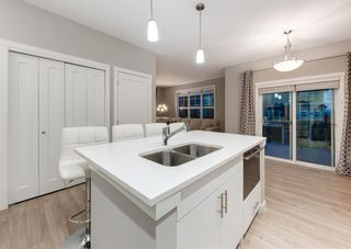 Photo 8: 604 428 NOLAN HILL Drive NW in Calgary: Nolan Hill Row/Townhouse for sale : MLS®# A1150776