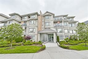 FEATURED LISTING: 404 - 8142 120A Street Surrey
