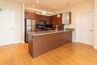 Photo 12: 406 4394 West Saanich Rd in : SW Royal Oak Condo for sale (Saanich West)  : MLS®# 884180