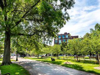 Photo 20: 429 901 W Queen Street in Toronto: Trinity-Bellwoods Condo for lease (Toronto C01)  : MLS®# C4160650