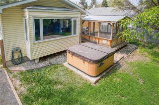 Photo 2: 10 Bathgate Bay in Winnipeg: East Fort Garry Residential for sale (1J)  : MLS®# 1914828