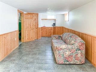 Photo 24: 66 Highbury Road in New Minas: 404-Kings County Residential for sale (Annapolis Valley)  : MLS®# 202023399