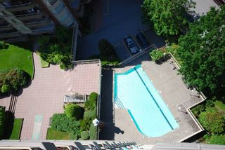 """Photo 16: 905 738 FARROW Street in Coquitlam: Coquitlam West Condo for sale in """"THE VICTORIA"""" : MLS®# V1129262"""