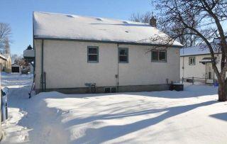 Photo 9: 47 Kingswood: Residential  : MLS®# 15003876