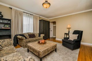Photo 6: 33614 7TH Avenue in Mission: Mission BC House for sale : MLS®# R2464302