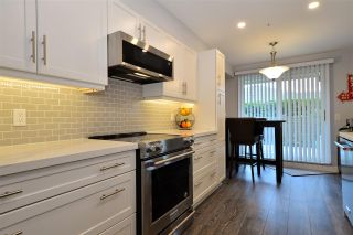 """Photo 5: 104 20443 53RD Avenue in Langley: Langley City Condo for sale in """"Countryside Estates"""" : MLS®# R2415848"""