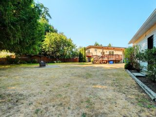 Photo 30: 3053 Leroy Pl in : Co Wishart North House for sale (Colwood)  : MLS®# 880010
