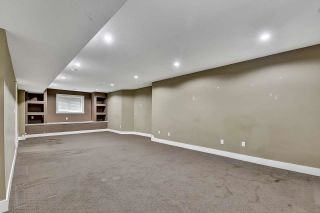 Photo 25: 7866 164A Street in Surrey: Fleetwood Tynehead House for sale : MLS®# R2608460