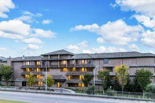 Photo 28: 336 623 Saskatchewan Crescent West in Saskatoon: Nutana Residential for sale : MLS®# SK871183