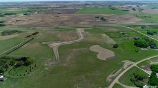 Photo 7: 7 Elkwood Drive in Dundurn: Lot/Land for sale (Dundurn Rm No. 314)  : MLS®# SK834145