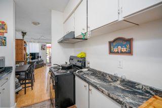"Photo 13: 24 17700 60 Avenue in Surrey: Cloverdale BC Townhouse for sale in ""Clover Park Garden"" (Cloverdale)  : MLS®# R2613532"