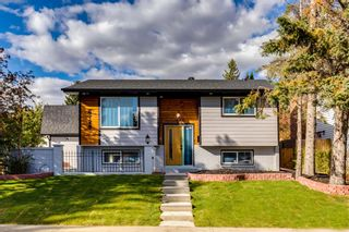 Photo 47: 6728 Silverview Road NW in Calgary: Silver Springs Detached for sale : MLS®# A1147826