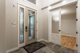 Photo 5: 1303 2 Street: Sundre Detached for sale : MLS®# A1047025