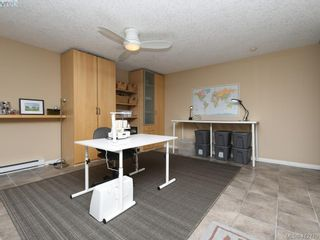 Photo 22: 62 118 Aldersmith Pl in VICTORIA: VR Glentana Row/Townhouse for sale (View Royal)  : MLS®# 817388