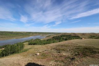 Photo 38: Quiring acreage in Laird: Residential for sale (Laird Rm No. 404)  : MLS®# SK857206