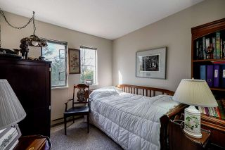 "Photo 21: 51 98 BEGIN Street in Coquitlam: Maillardville Townhouse for sale in ""LE PARC"" : MLS®# R2568192"