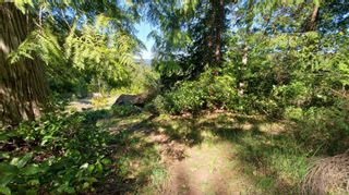 Photo 9: 4616 Mate Rd in : GI Pender Island Land for sale (Gulf Islands)  : MLS®# 873858