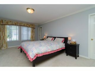 Photo 10: 6491 WILLIAMS RD in Richmond: Woodwards House for sale : MLS®# V1104149