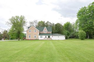 Photo 2: 405507 Grey Road 4 Road in Grey Highlands: Rural Grey Highlands House (2-Storey) for sale : MLS®# X5262113